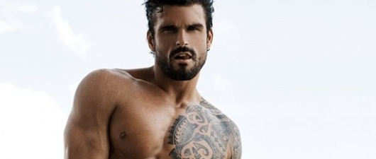Stuart Reardon All… Year… Long!