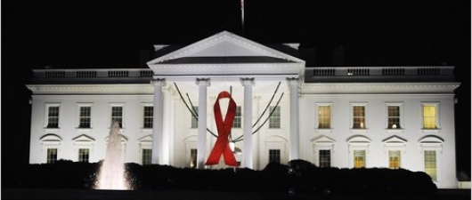 Obama's Statement On World AIDS Day