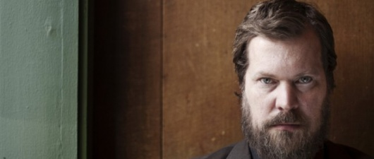 Video Of The Week: John Grant – Glaciers