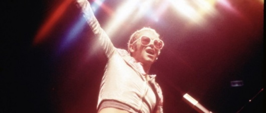 GuySpy Gives It Away: Elton John – Goodbye Yellow Brick Road