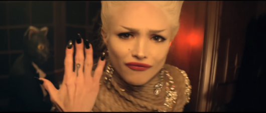 Music Video Of The Week: Ivy Levan – Hang Forever