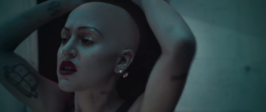Music Video Of The Week: Brooke Candy – Opulence