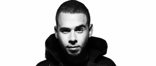 Enter To Win Forget The World From Afrojack