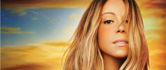 Win A Copy Of Me. I Am Mariah… The Elusive Chanteuse from Mariah Carey!