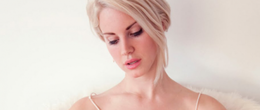 Your Weekly Playlist To Fuck To: The Best Of Lizzy Grant