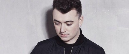 Stay With Me – Sam Smith ft. Mary J Blige