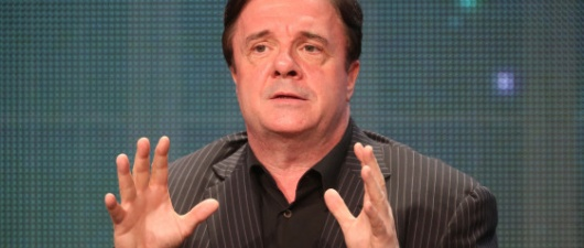 Nathan Lane: Straight Actors Can Play Gay Roles