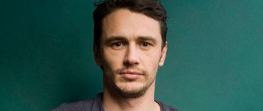 Meet The 'Ex-Gay' Man James Franco Will Bring To The Big Screen