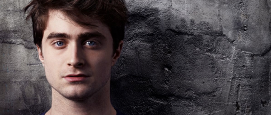 Does Daniel Radcliffe Wax His Ass?
