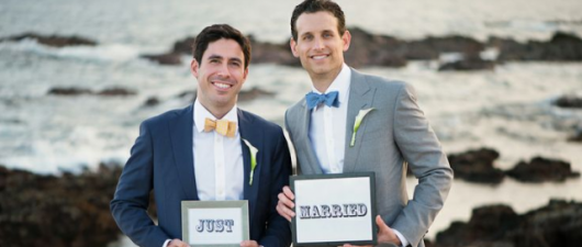7 Reasons The Florida Gay Marriage Equality Ruling Is The Most Amazing Yet