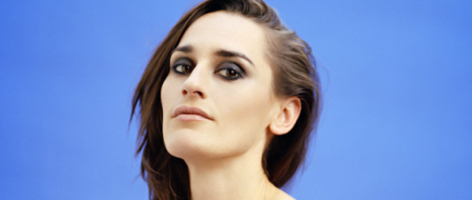 Yelle: Enter To Win Complètement Fou From Yelle!