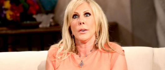 "Vicki Gunvalson Knows A Gay When She Sees One: They're Not ""All Boy"""