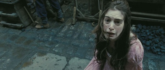 Anne Hathaway: Profile About How You Shouldn't Hate Anne Makes You Want To