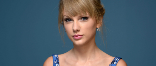 Taylor Swift Gets Schooled On The Real New York By This Gorgeous Drag Queen