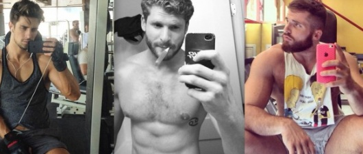 Gay Dating Advice: The Six Guys To Avoid On Gay Dating Sites