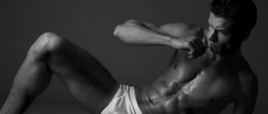 Marco Ovando And George Paul Go Back To Basics