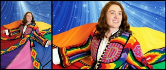 "Clay Aiken: I'm The ""Universal Punchline For Everything Gay"""