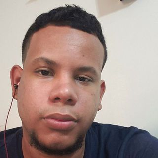 Dominicanb